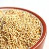 Le quinoa, un substitut de pain à découvrir