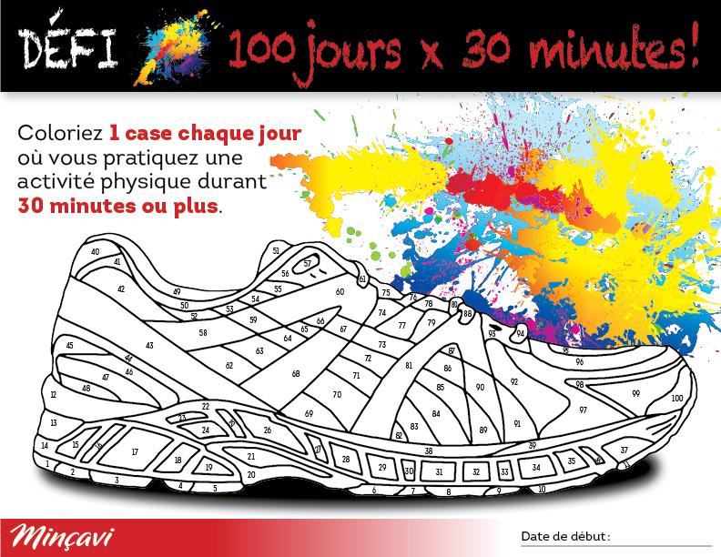 site rencontre 100 gratuite Saint-Ouen
