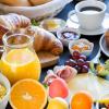Pâques et les festivités familiales