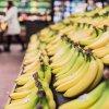 Faire des économies en planifiant votre épicerie!