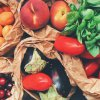 Les fruits et légumes : les meilleurs toniques d'antioxydants