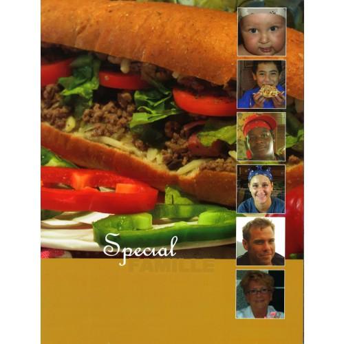 Spécial Famille - numérique