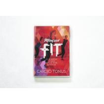 DVD Minçavi FIT