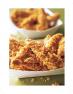 Poulet frit au four (page 22)